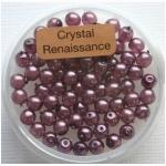 Crystal Renaissance