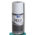 Deco Acrylsprays