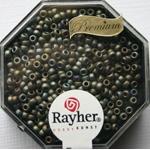 Premium-R. 2,2mm