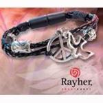 Rayher Rockstars