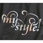 Rayher My Style