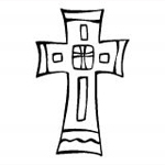 Kirchliche Feste