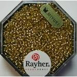 Premium Rocailles 1,5mm