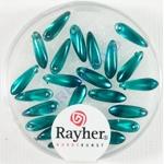 Rayher Modern Chic