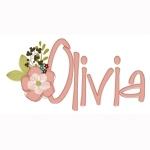 Serie Olivia