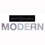 Grant Studios - modern