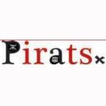 Pirats