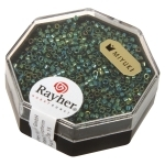 Delica Rocailles 1,6mm