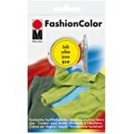 Waschmaschinen-Farbe