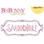 Bo Bunny - Smoochable