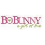 Bo Bunny - Vintage