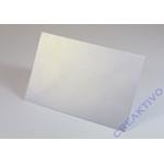 Paperline Metallic