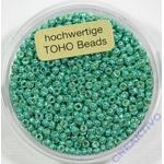 Toho-Beads