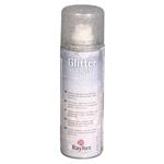 Rayher Sprays