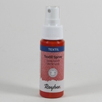 Textil Spray