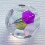 Glasschliff