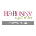 Bo Bunny - Forever young
