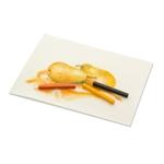 Polychromos Künstler-Pastellkreiden