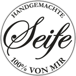 Seifen-Label