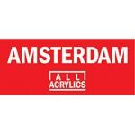 Amsterdam Acrylic Standard Series