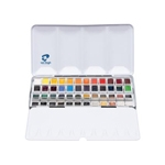Aquarell-Sets