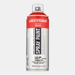 Amsterdam Spray Paint