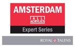 Amsterdam Acrylic Expert Series