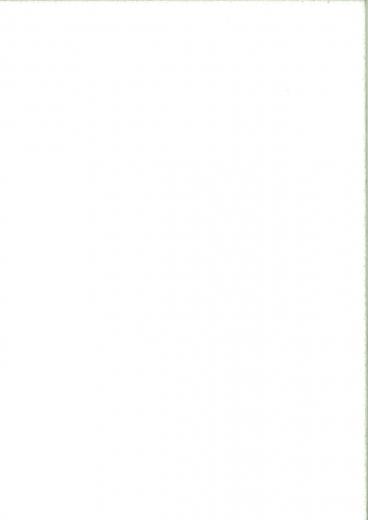 Bastel-Velourspapier 20x30 cm weiß Velourpapier