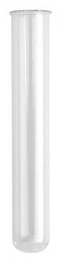 Reagenzglas ø 16 mm Länge 10 cm