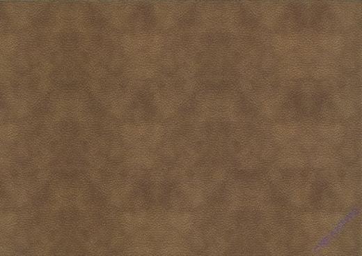 Motiv-Fotokarton 300g/qm 49,5x68cm Leder