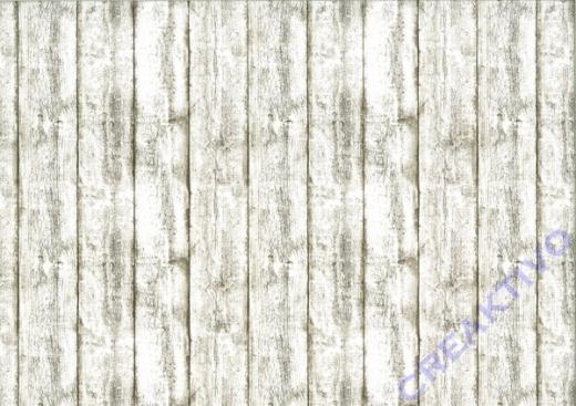 Motiv-Fotokarton 300g/qm 49,5x68cm Holz Vintage