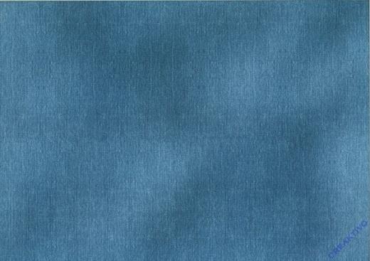 Motiv-Fotokarton 300g/qm 49,5x68cm Jeans