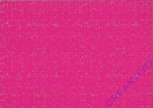 Fotokarton Diamant 49,5 x 68 cm eosin