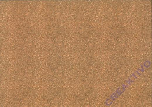 Motiv-Fotokarton 300g/qm 49,5x68cm Kork