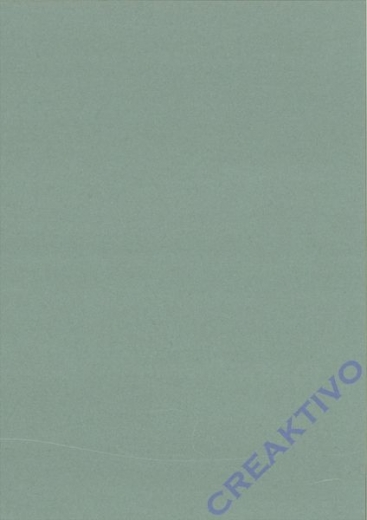 Heyda Fotokarton 50x70 cm 300g/m² silber matt