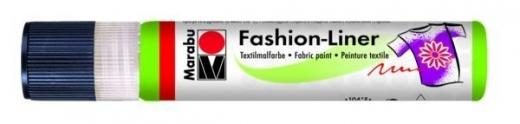 Marabu Fashion-Liner  25ml reseda