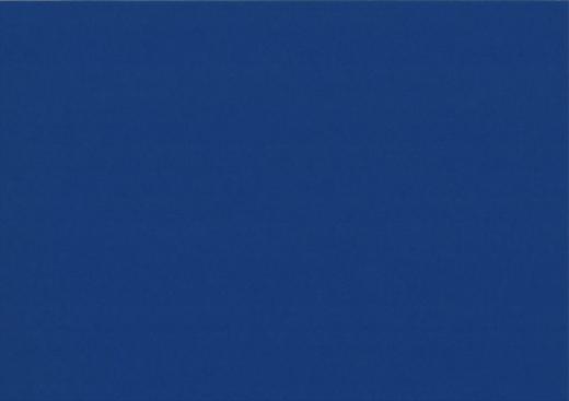 Heyda Tonpapier DinA4 130g/m² dunkelblau