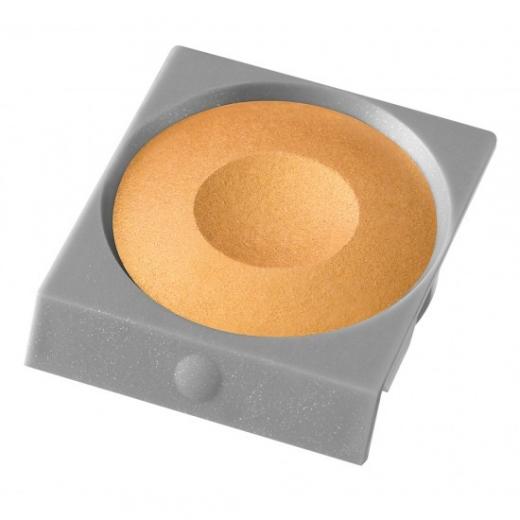 Pelikan Deck-Ersatzfarbe 220 gelbgold