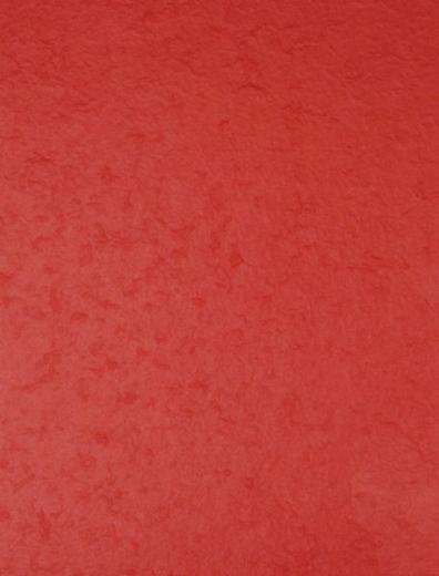 Maulbeerbaumpapier 50x70cm rubinrot