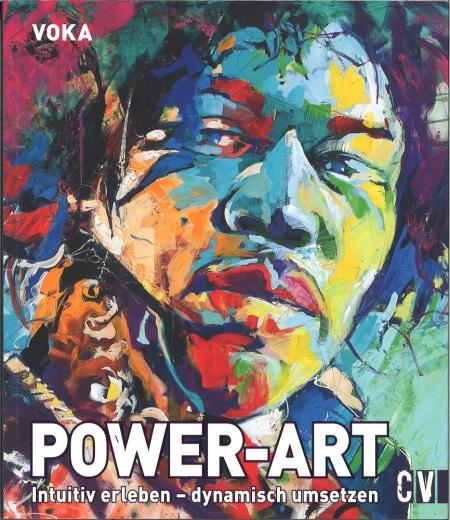 Power-Art