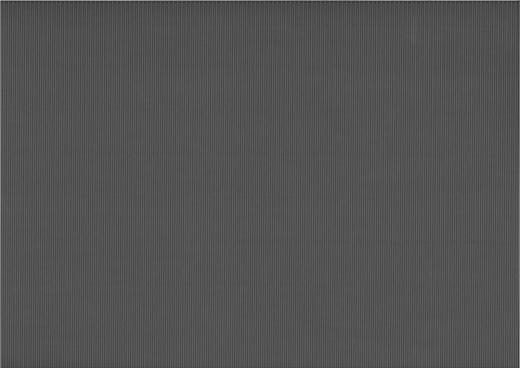 Wellkarton 50x70cm mausgrau