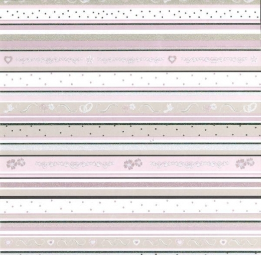 Premium Glitter Scrapbook paper Hochzeit 33