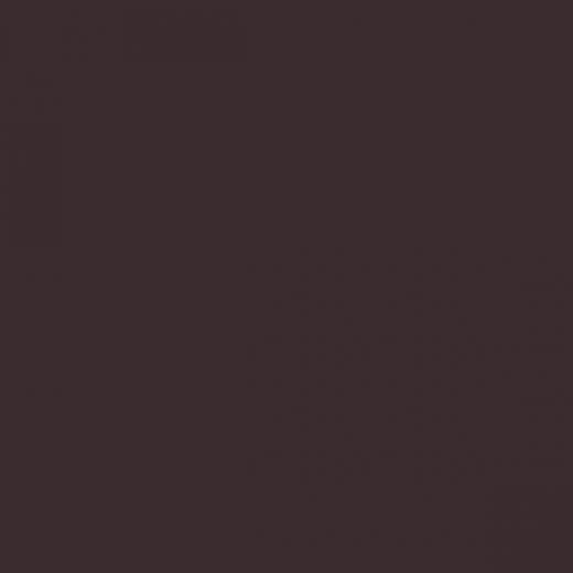 Heyda Fotokarton DIN A4 300g/m² schwarz