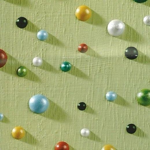 Waco Pearl Maker Prospekt