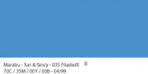 Marabu Fun & Fancy Window Color 80ml flieder (Restbestand)