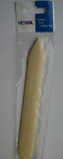 Heyda Falzbein 15,8cm