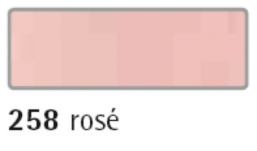 Rayher Multi Gloss 59ml rosé