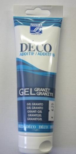 Lefranc & Bourgeois Granit Gel 120ml