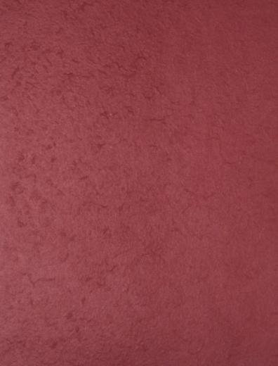 Maulbeerbaumpapier A4 weinrot