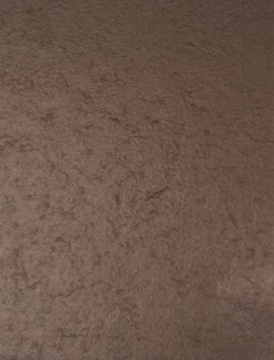 Maulbeerbaumpapier A4 dunkelbraun